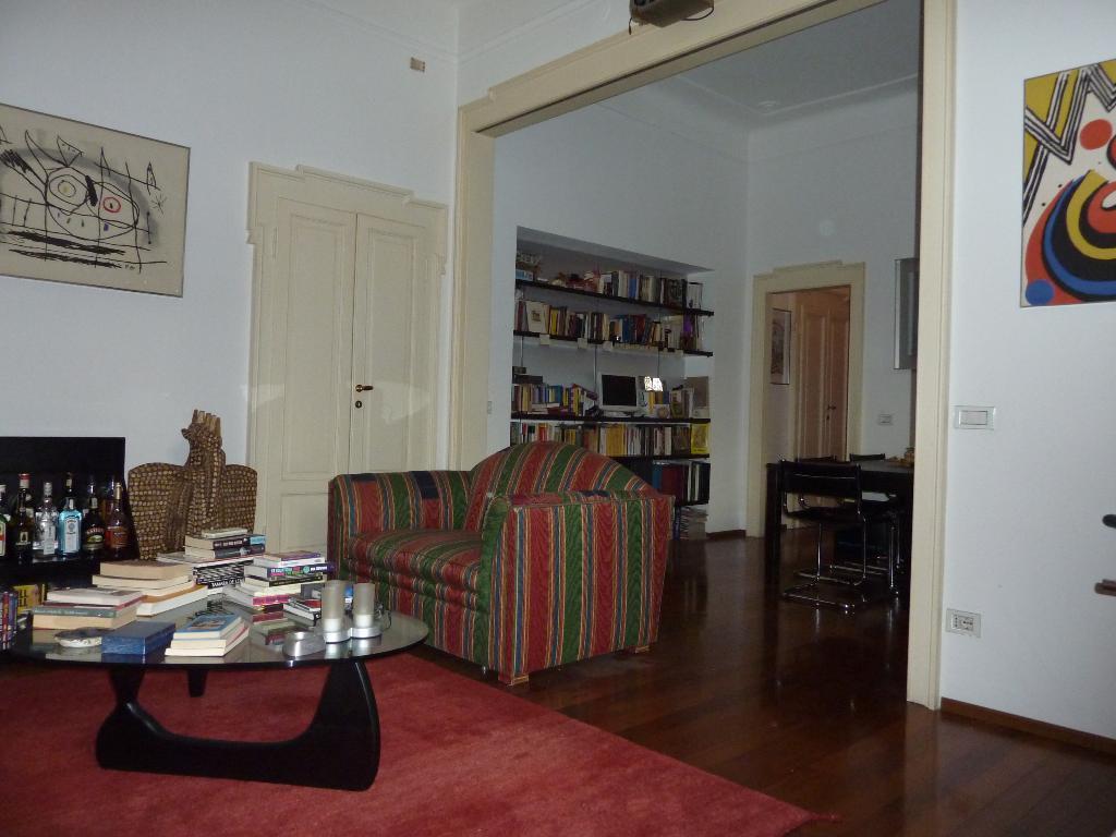 Appartamento in vendita a milano farini via for Nuovi piani domestici con suite di annunci personali