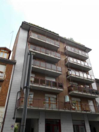 Quadrilocale in affitto - 110 mq