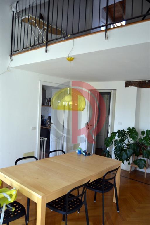 Appartamento in Vendita a Milano: 4 locali, 125 mq - Foto 5