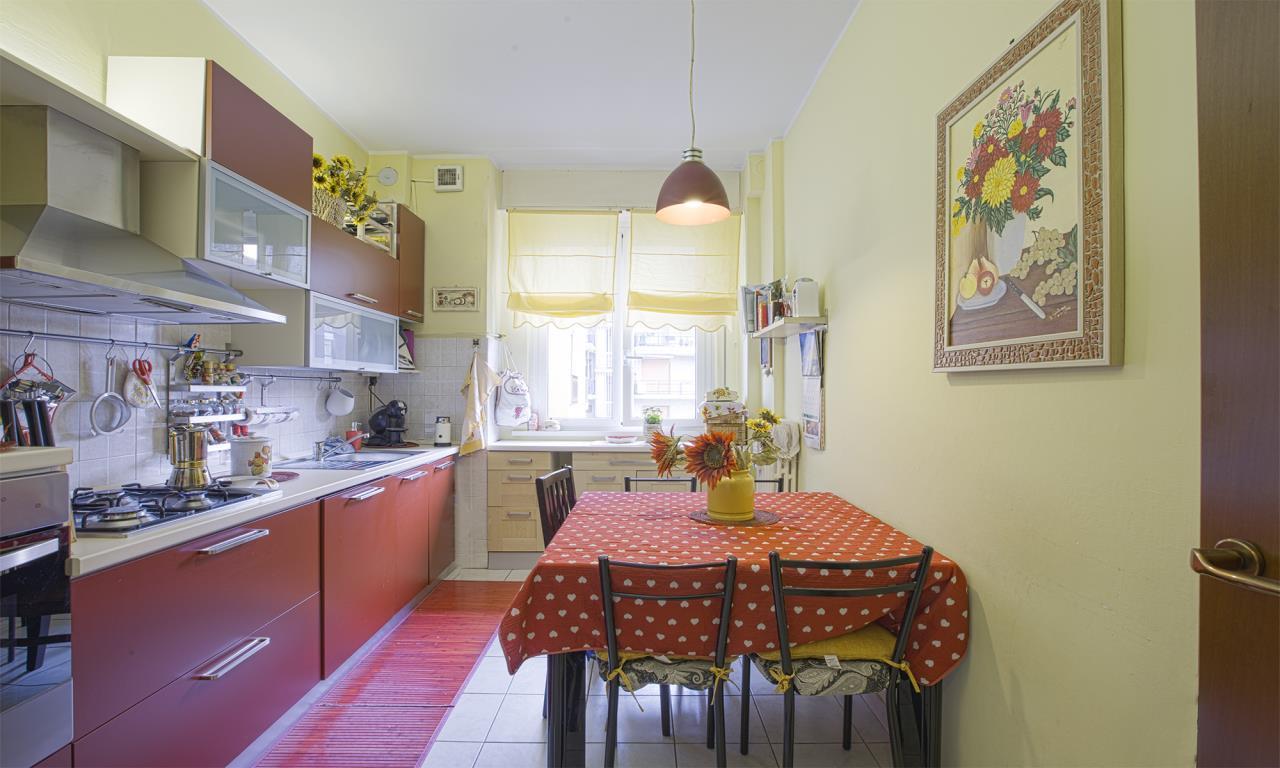 Appartamenti in vendita a san donato milanese annunci for Arredamenti ballabio san donato milanese