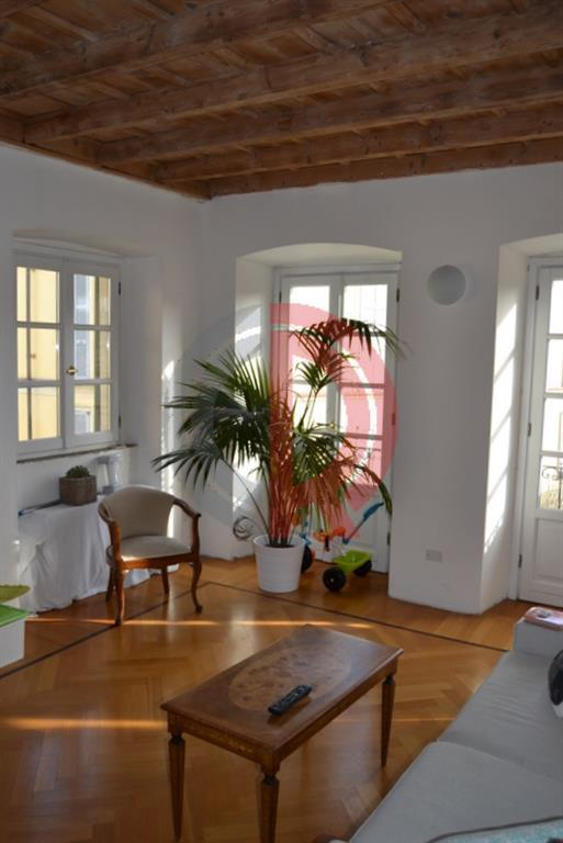 Appartamento in Vendita a Milano: 4 locali, 125 mq - Foto 4