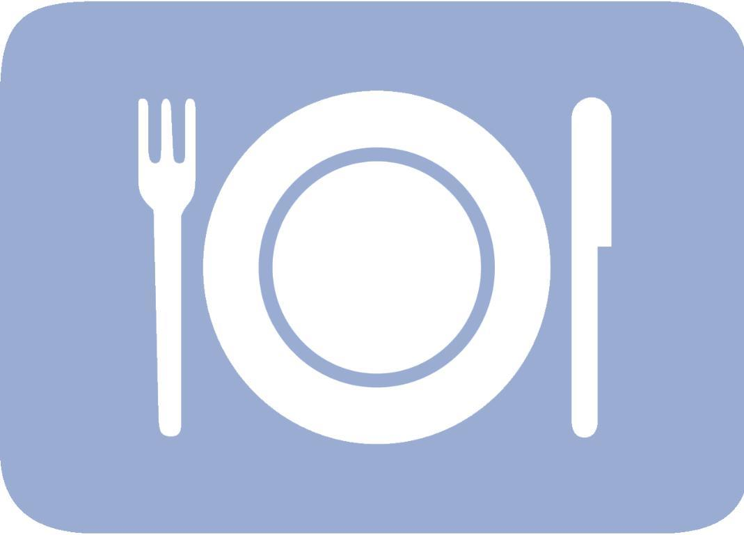 Bar ristorante in Vendita a Vimercate: 300 mq