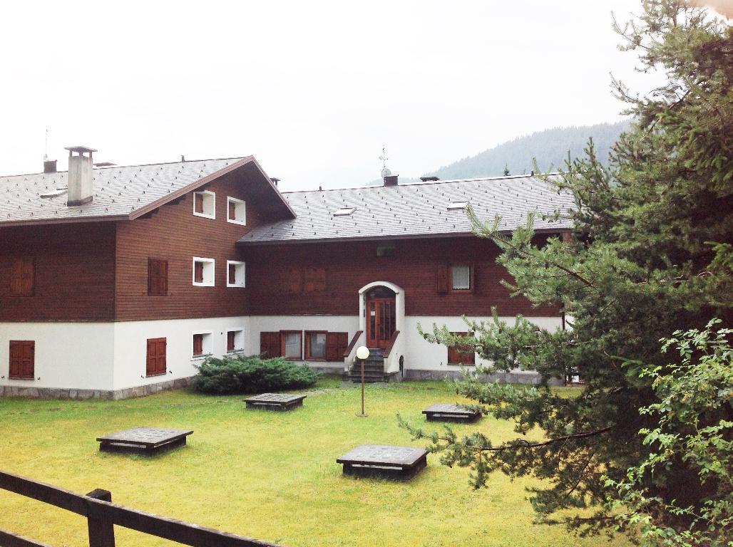 Appartamento in Vendita a Valdidentro: 3 locali, 70 mq - Foto 1