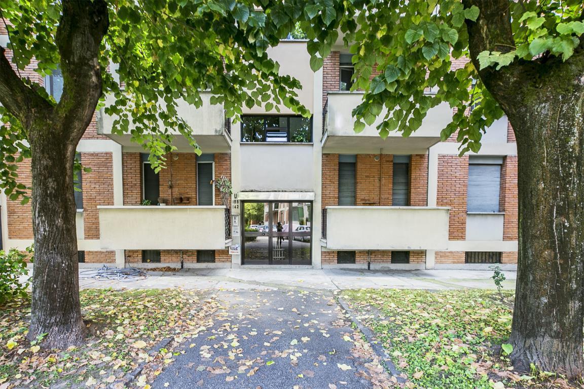 Appartamento in Vendita a San Donato Milanese: 3 locali, 88 mq