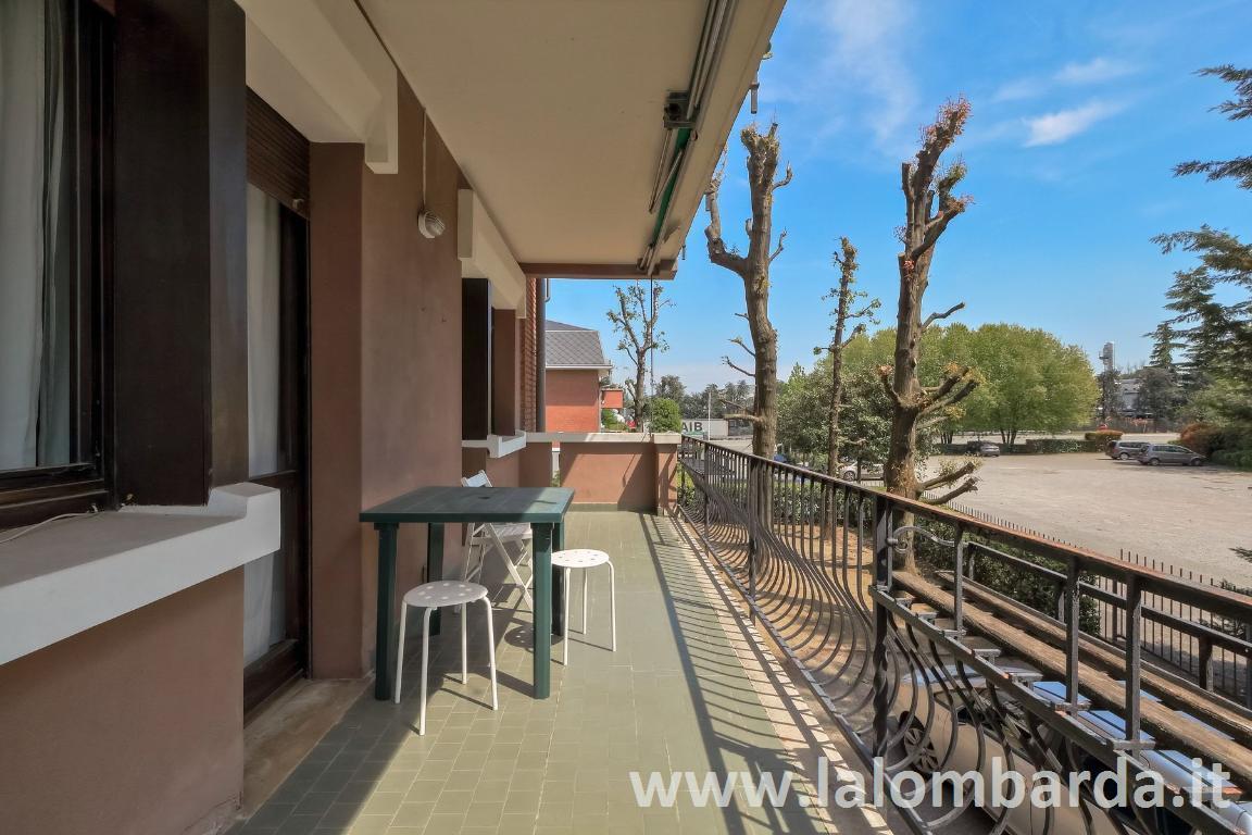 Appartamento in Vendita a Inverigo:  3 locali, 95 mq  - Foto 1