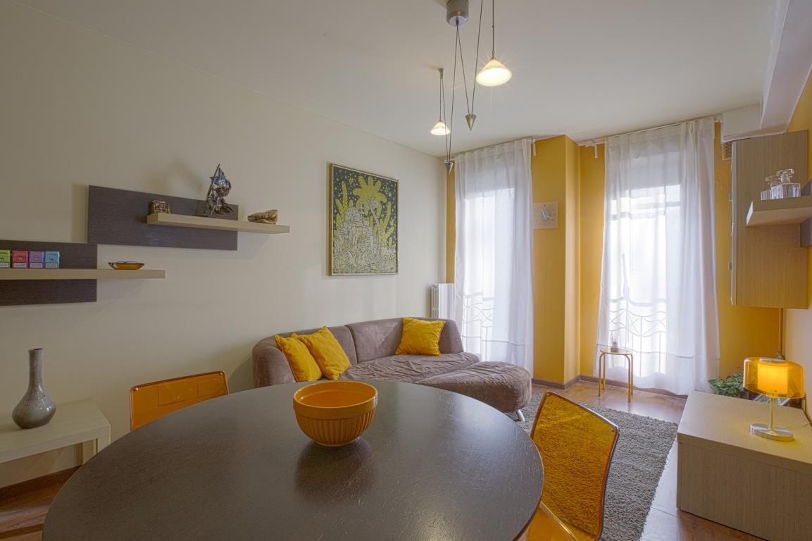 Appartamento in vendita a san giuliano milanese via gorki - Piastrelle san giuliano milanese ...