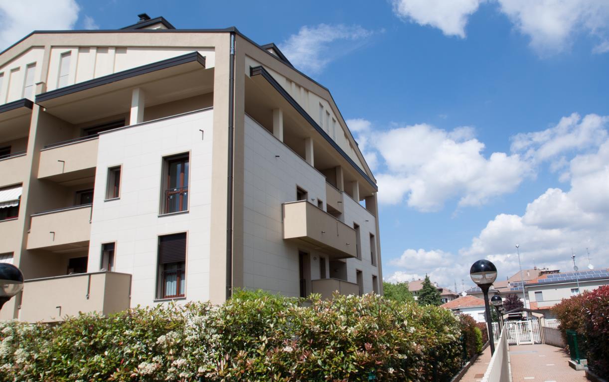 Appartamenti in affitto a agrate brianza annunci - Agenzie immobiliari brianza ...