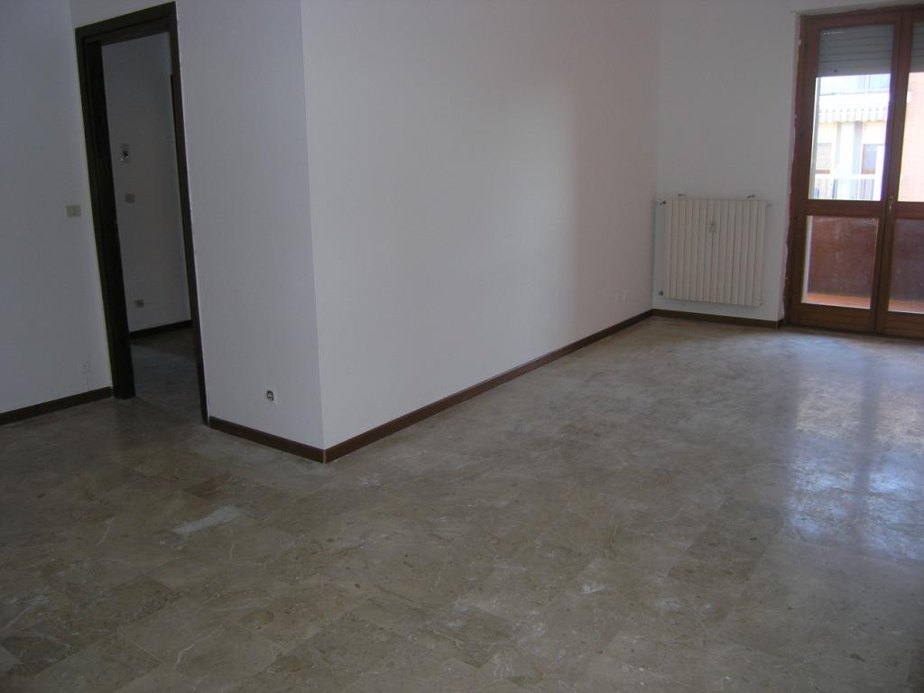 Quadrilocale in vendita - 85 mq