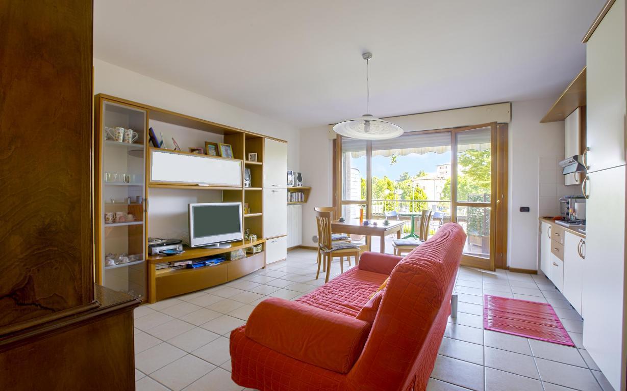 Appartamenti a san donato milanese annunci immobiliari for Arredamenti ballabio san donato milanese