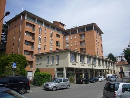 Appartamento in Vendita a Concorezzo:  2 locali, 63 mq  - Foto 1