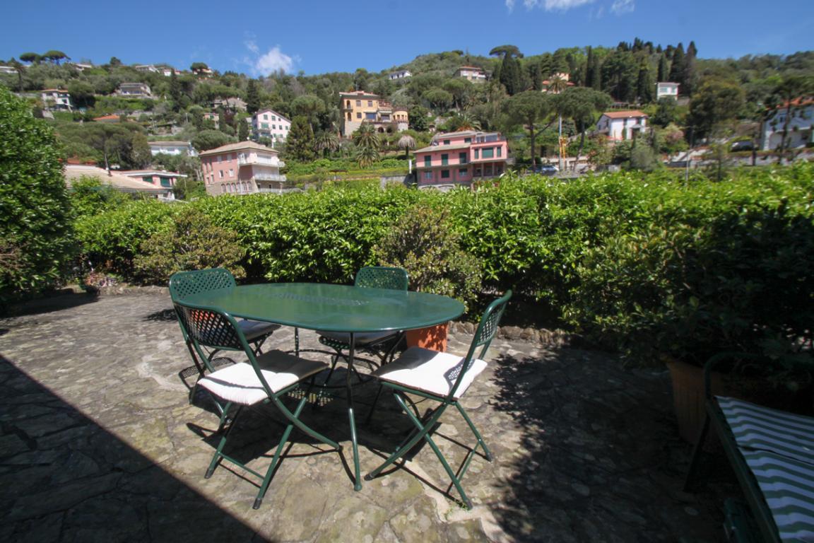 Casa indipendente in Vendita a Rapallo: 4 locali, 110 mq - Foto 7