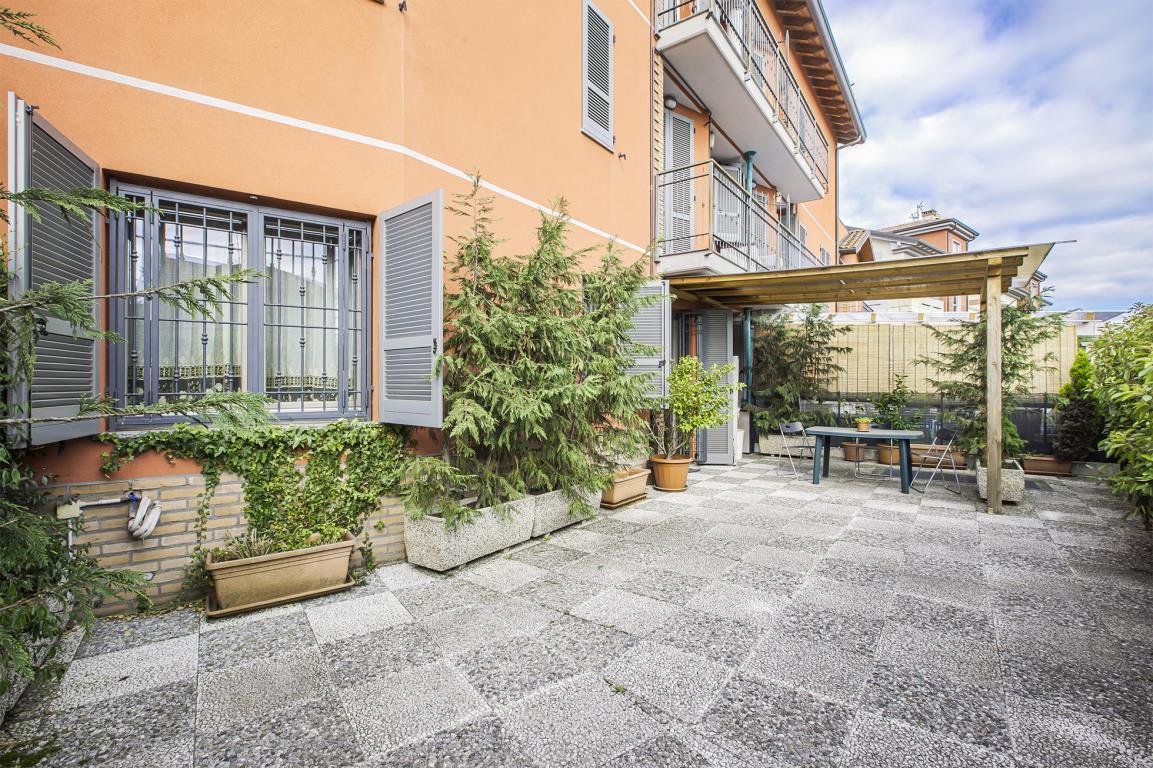 Appartamenti a san giuliano milanese trovocasa - Piastrelle san giuliano milanese ...