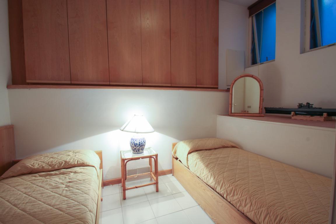 Casa indipendente in Vendita a Rapallo: 4 locali, 95 mq - Foto 5