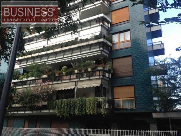 Appartamento in Vendita a Milano: 0 locali, 165 mq - Foto 9
