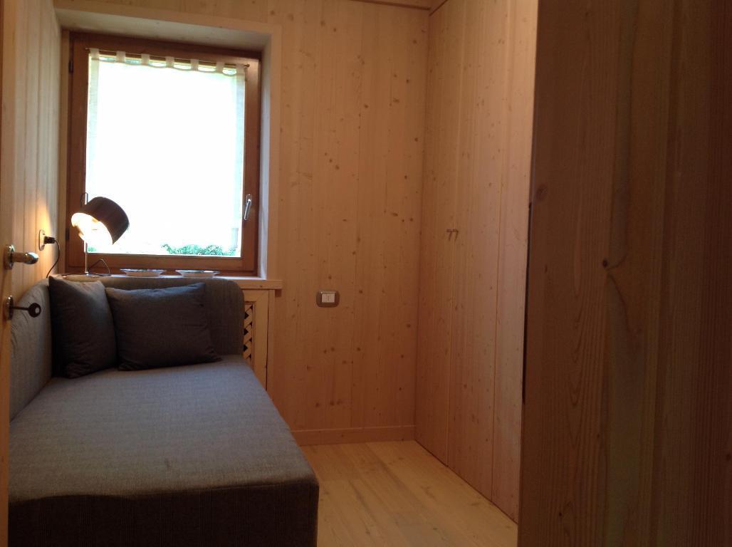 Appartamento in Vendita a Valdidentro: 3 locali, 70 mq - Foto 8