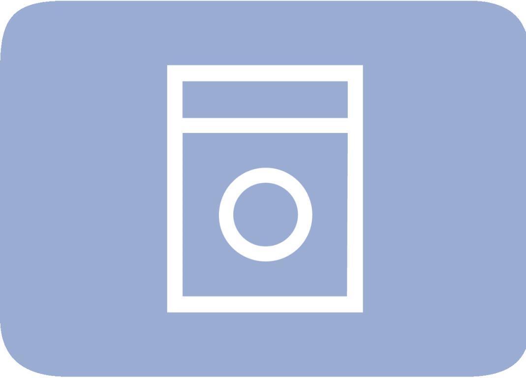 Attivita'-licenza in Vendita a Seregno: 70 mq