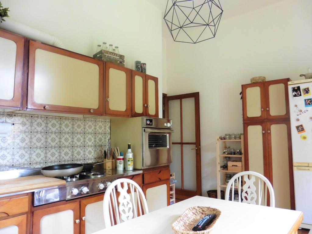 Villa in Vendita a Monza: 5 locali, 423 mq