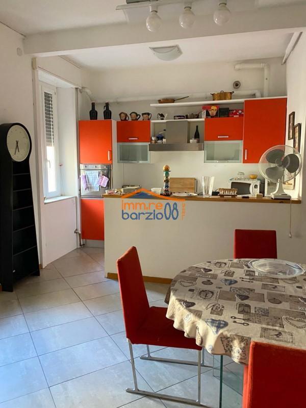 Vendita Bilocale Appartamento Lecco 223772