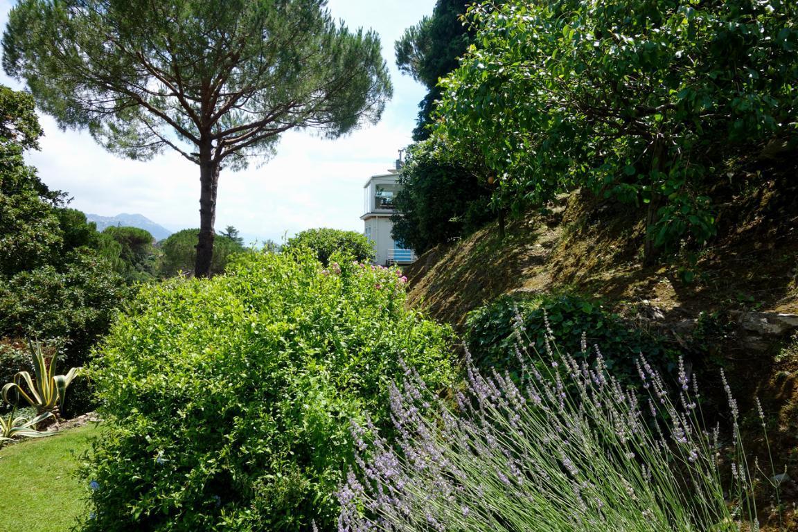 Casa indipendente in Vendita a Rapallo: 4 locali, 95 mq - Foto 9