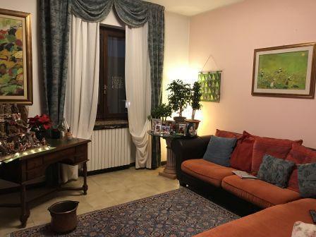 Villetta Trifamiliare in vendita - 240 mq