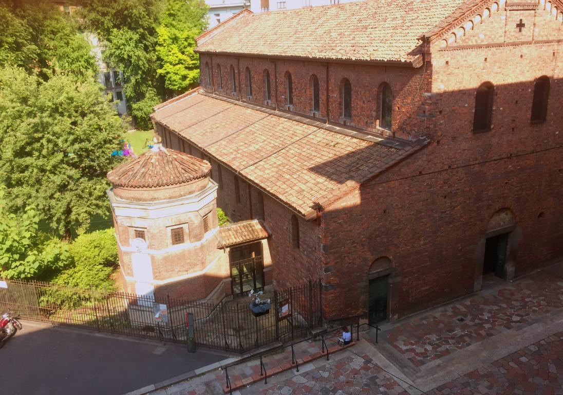 Appartamento in Vendita a Milano:  4 locali, 134 mq  - Foto 1