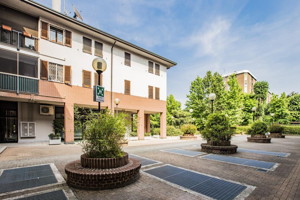 Case e immobili in vendita a san donato milanese trovocasa for Arredamenti ballabio san donato milanese