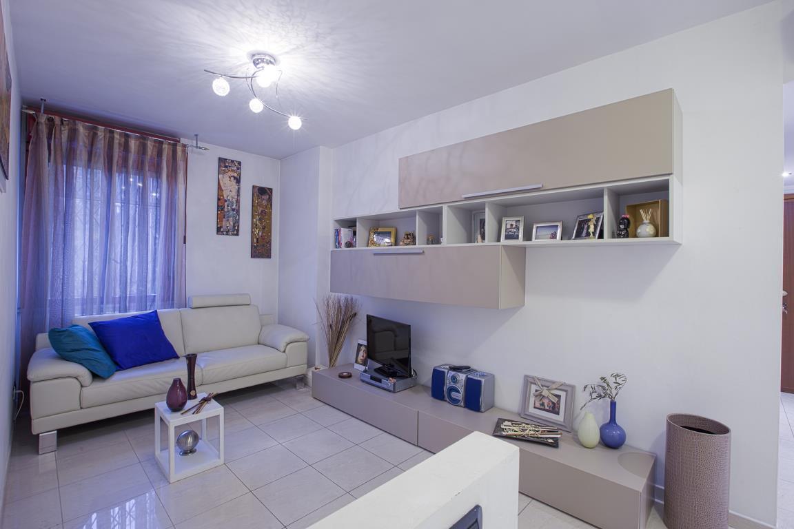 Appartamenti in vendita a san donato milanese annunci - Agenzie immobiliari bruxelles ...