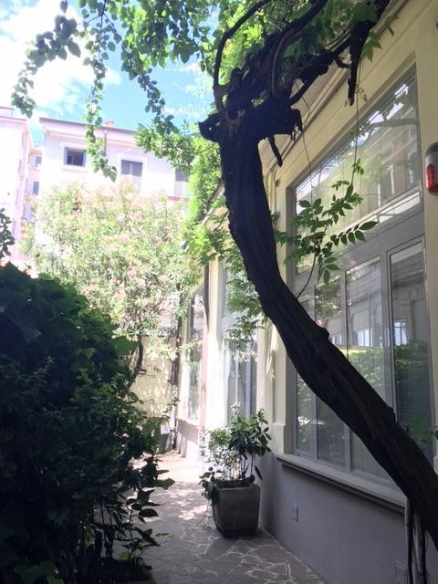 Loft open space in Vendita a Milano 11 Loreto / Piola / Lima: 3 locali, 115 mq