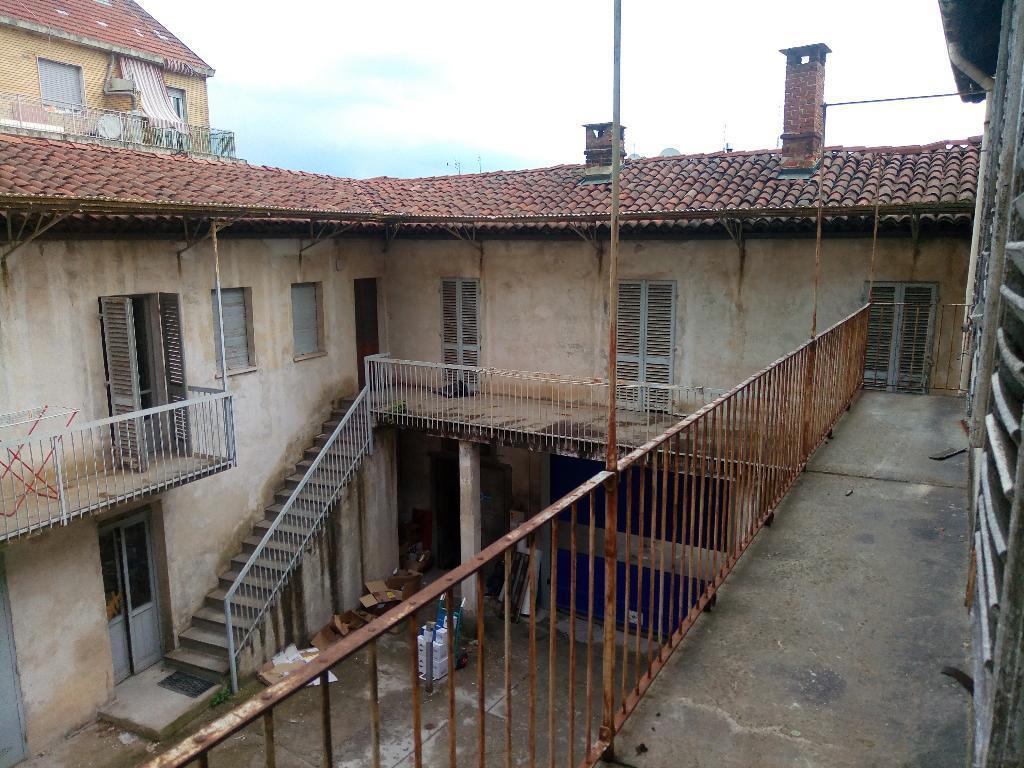 Palazzo/Palazzina/Stabile in vendita - 755 mq