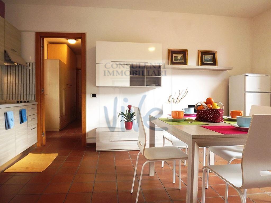 Appartamento in Vendita a Marciana Marina: 3 locali, 72 mq