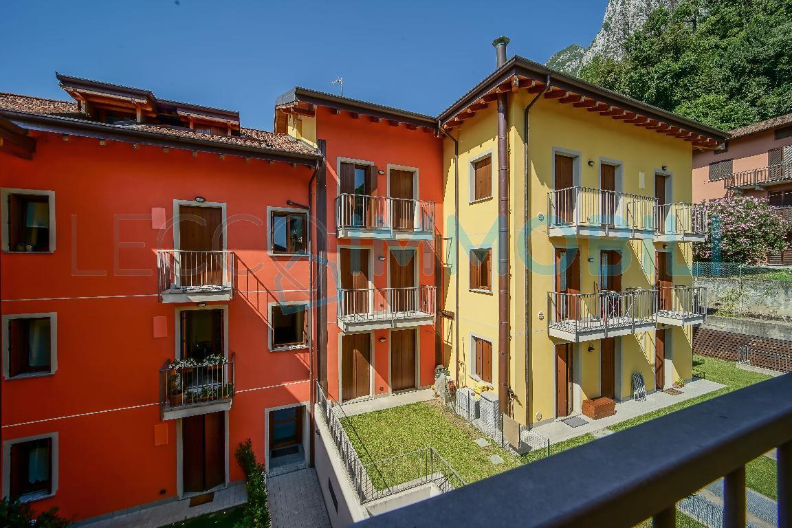 Vendita Monolocale Appartamento Lecco via quarto 31 223452