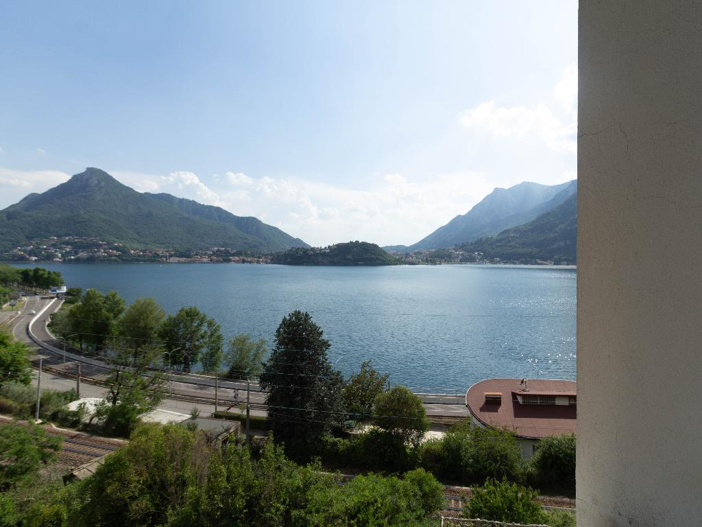 Vendita Villa unifamiliare Casa/Villa Lecco Via Monte Spluga 222007