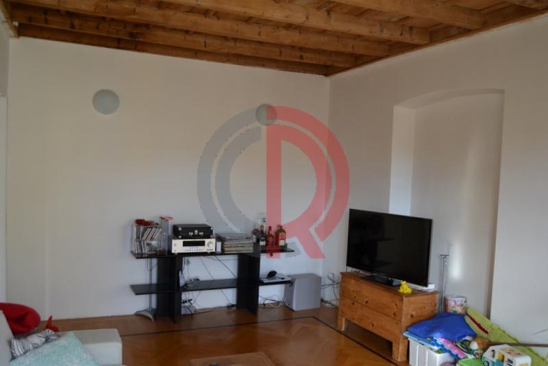 Appartamento in Vendita a Milano: 4 locali, 125 mq - Foto 9
