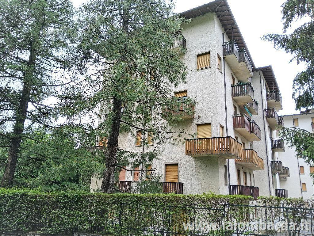 Appartamento in Vendita a Moggio: 3 locali, 75 mq