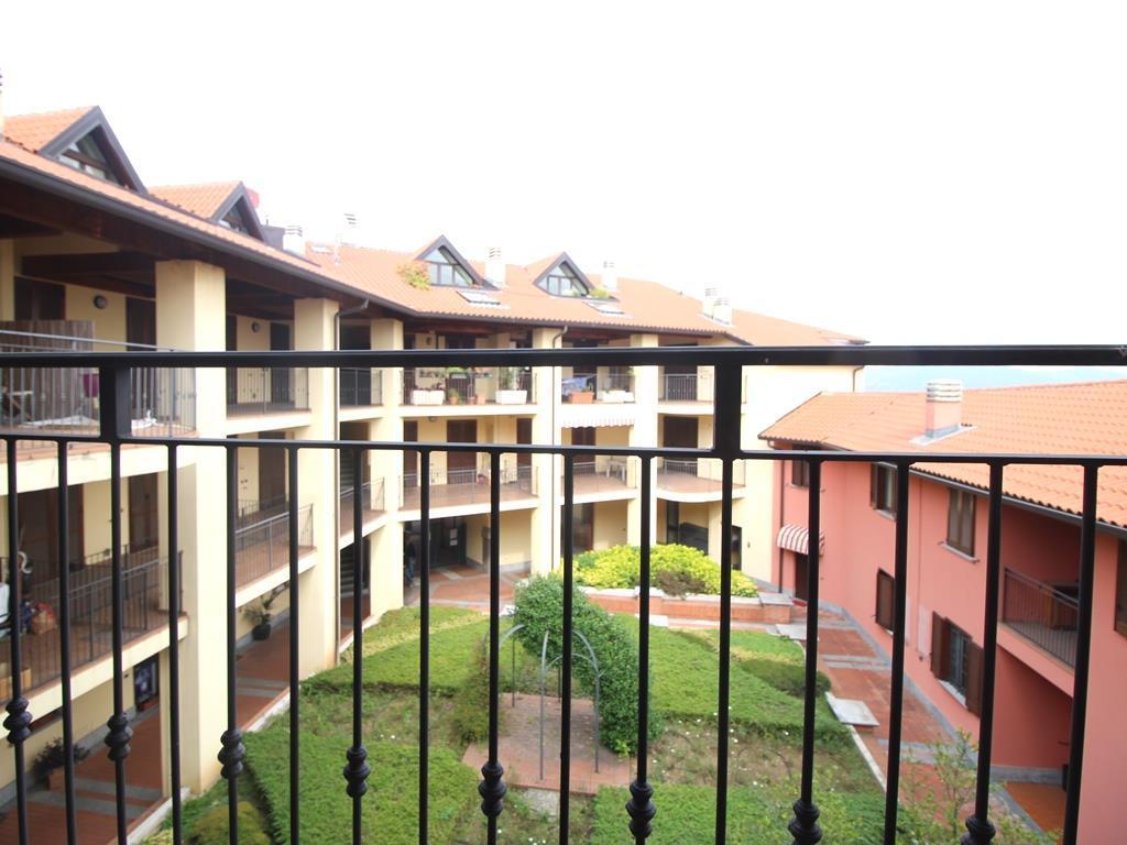 Monolocale in affitto - 30 mq