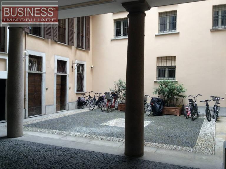 Appartamento in Vendita a Milano: 3 locali, 140 mq - Foto 7