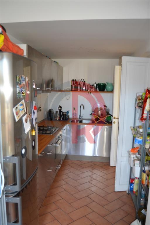 Appartamento in Vendita a Milano: 4 locali, 125 mq - Foto 8