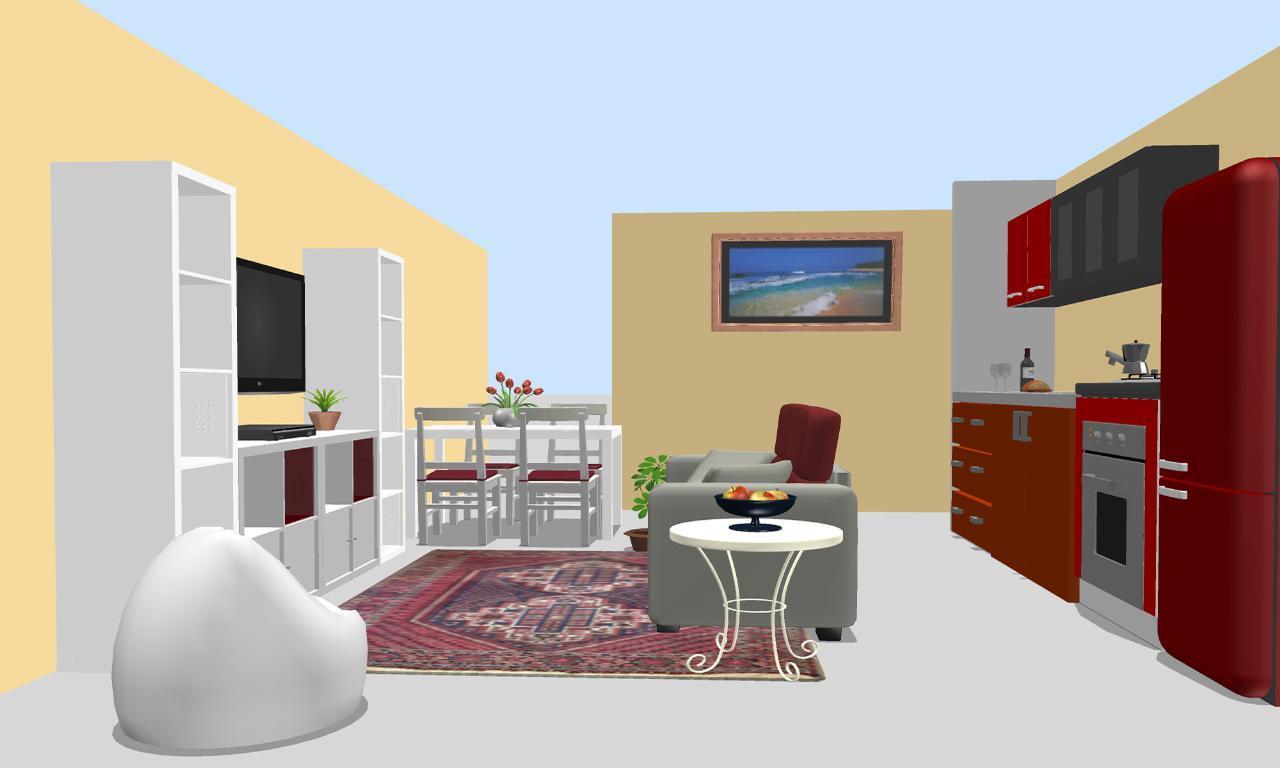 Case e immobili in vendita a san donato milanese annunci for Arredamenti ballabio san donato milanese