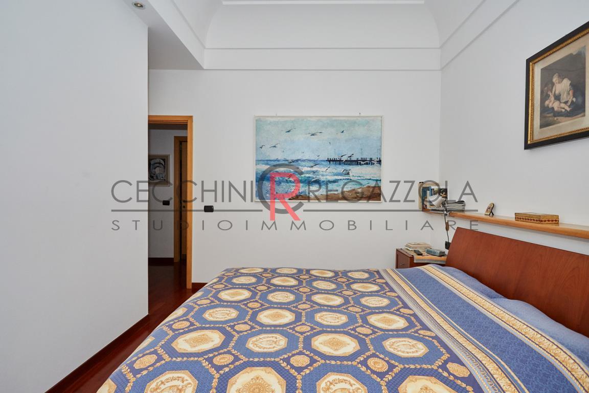 Appartamento in Vendita a Milano: 3 locali, 136 mq - Foto 6