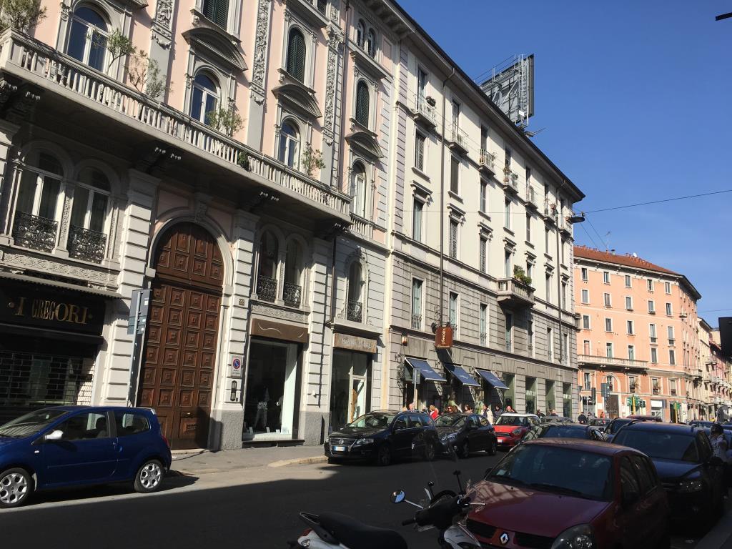 Appartamento in Vendita a Milano: 3 locali, 87 mq - Foto 9