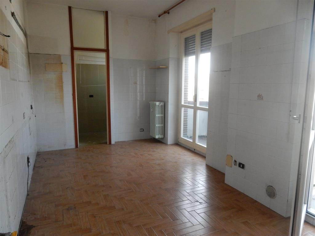 case e immobili in affitto a cesano boscone annunci