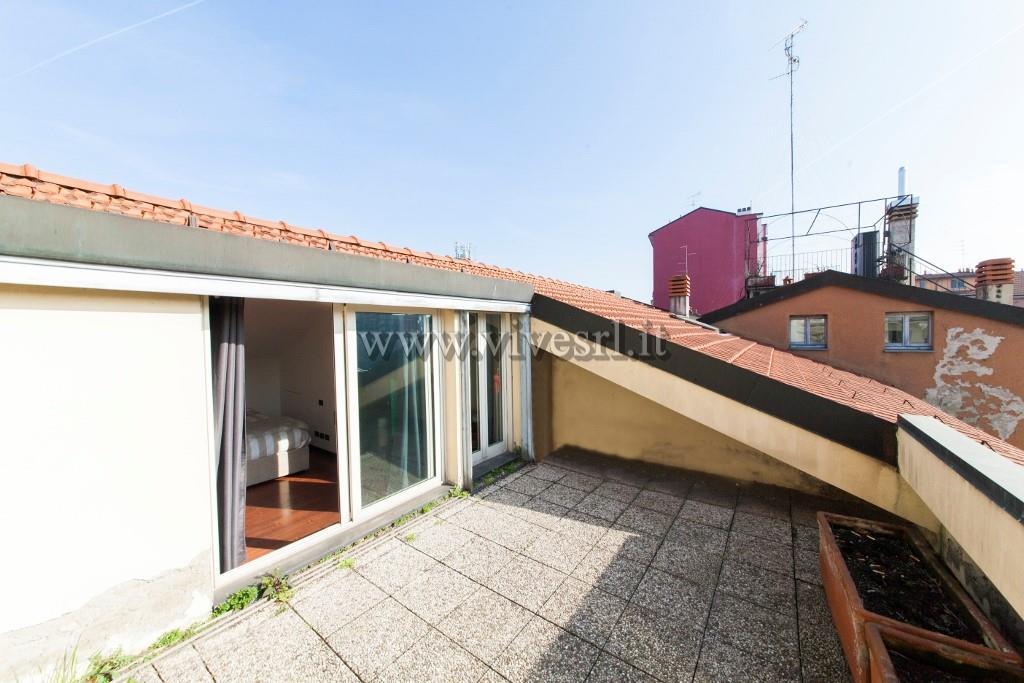Appartamenti in vendita zona 15 castelbarco argelati for Appartamenti in vendita a milano