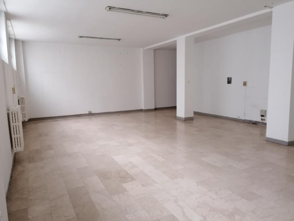Loft open space in Vendita a Milano 12 Argonne / Indipendenza / Ascoli: 2 locali, 115 mq