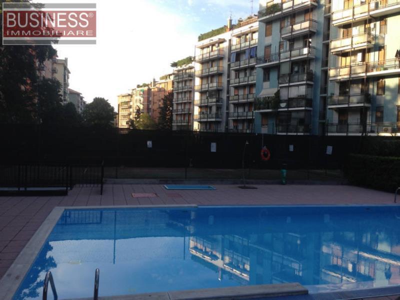 Appartamento in Vendita a Milano: 0 locali, 165 mq - Foto 7