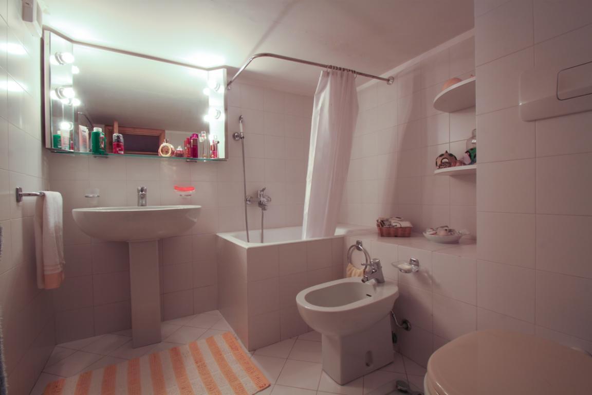 Casa indipendente in Vendita a Rapallo: 4 locali, 95 mq - Foto 7