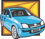 Posto-box auto in Vendita a Albiate: 1 locali, 15 mq