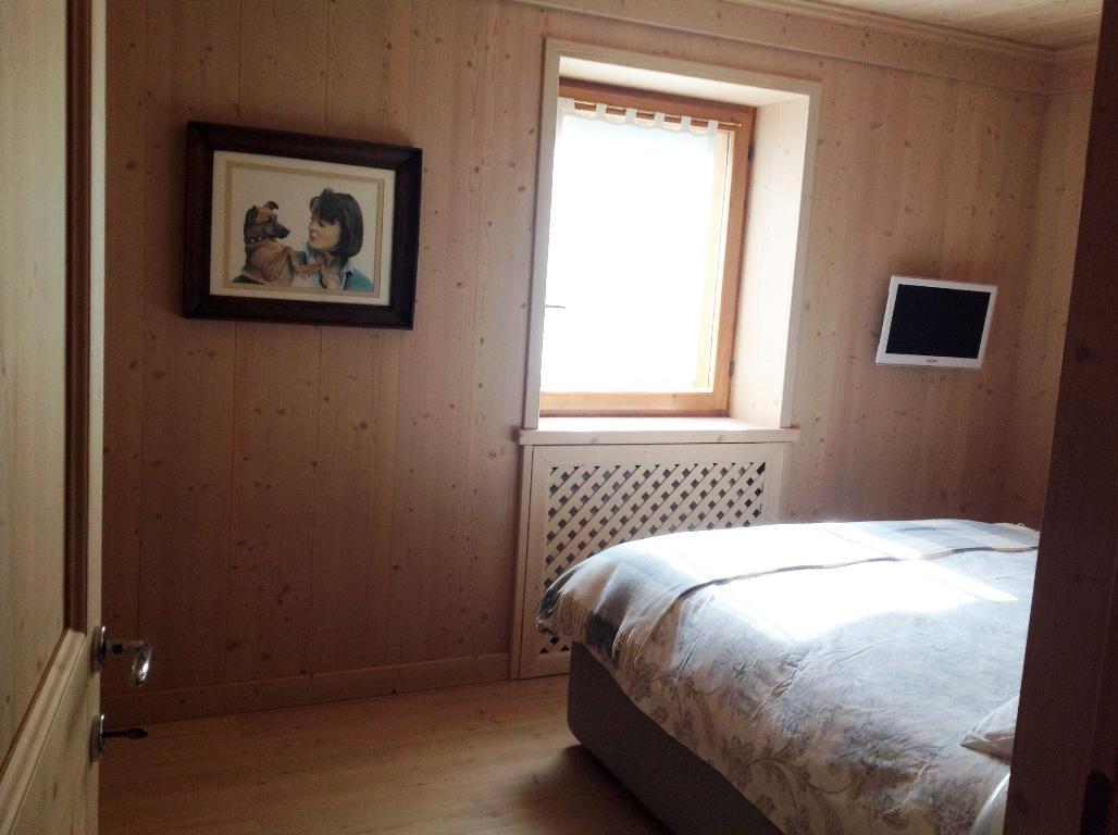 Appartamento in Vendita a Valdidentro: 3 locali, 70 mq - Foto 7