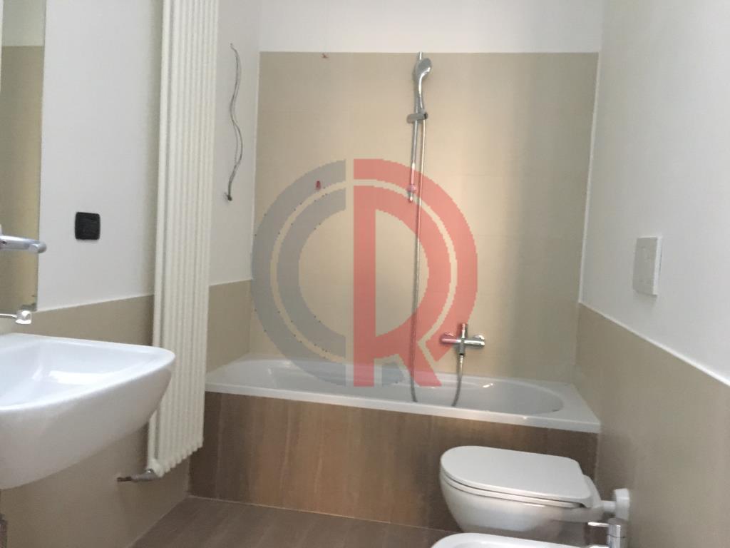 Appartamento in vendita a busto arsizio via roma 13 w6208708 - Arredo bagno busto arsizio via verri ...