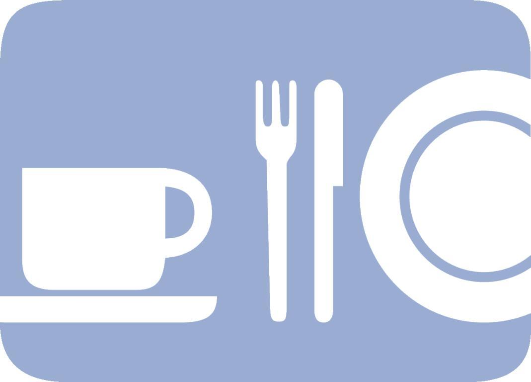 Bar ristorante in Vendita a Monza: 150 mq