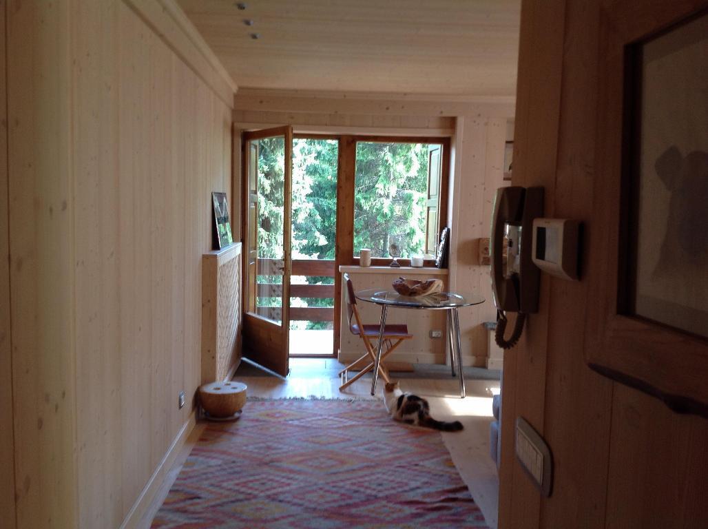 Appartamento in Vendita a Valdidentro: 3 locali, 70 mq - Foto 5